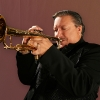 Video: Arturo Sandoval is the biggest badass on trumpet coming to the Jazz Festival